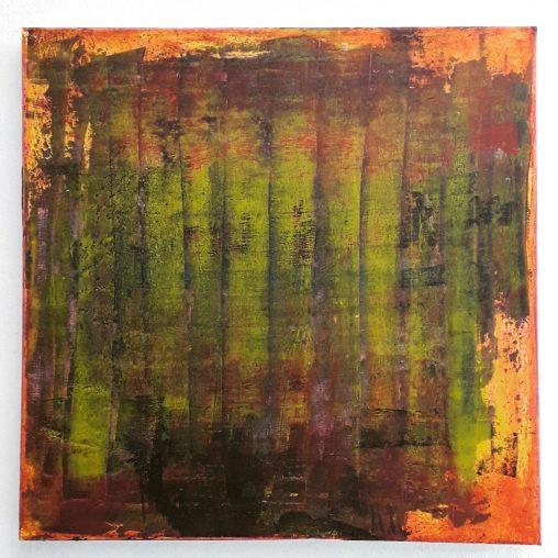 Acrylic-on-canvas-50-50-cm-2