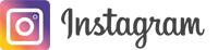 Instagram Hans